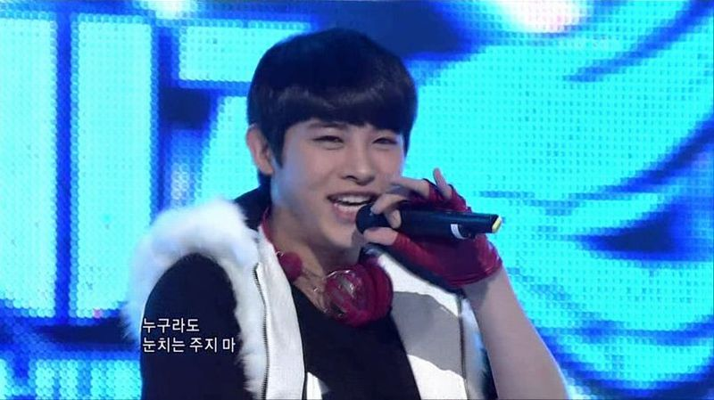 F.Cuz - 20100117 - Jiggy on Ink.avi_000046379