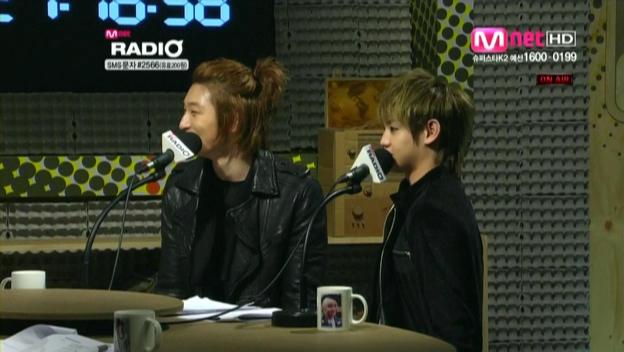 Mnet Radio - 20100318 - 2AM.avi_000803103