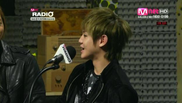 Mnet Radio - 20100318 - 2AM.avi_000925425