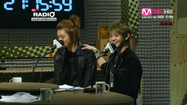 Mnet Radio - 20100318 - 2AM.avi_000623857