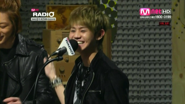 Mnet Radio - 20100318 - 2AM.avi_000922856