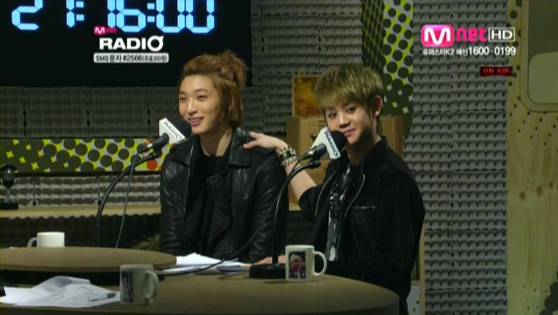 Mnet Radio - 20100318 - 2AM.avi_000624958