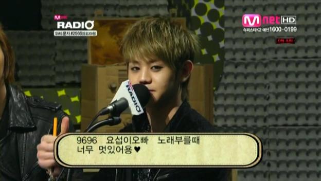 Mnet Radio - 20100318 - 2AM.avi_000860660