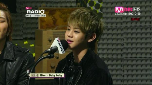 Mnet Radio - 20100318 - 2AM.avi_001221287