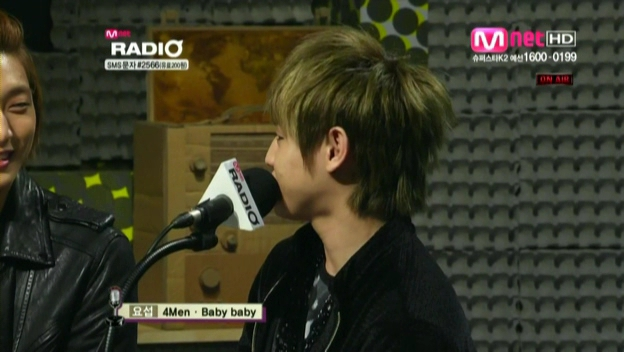 Mnet Radio - 20100318 - 2AM.avi_001222989