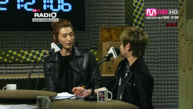 Mnet Radio - 20100318 - 2AM.avi_000930964