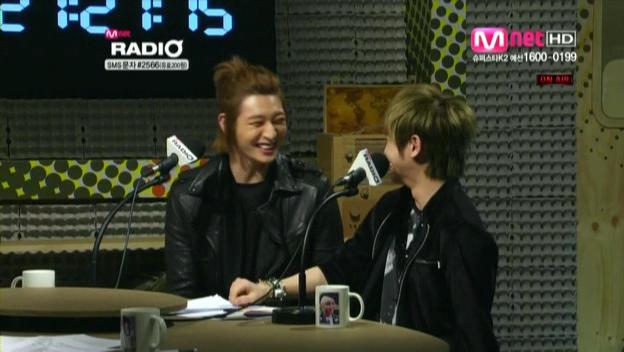 Mnet Radio - 20100318 - 2AM.avi_000939873
