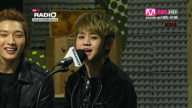 Mnet Radio - 20100318 - 2AM.avi_001218184