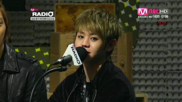 Mnet Radio - 20100318 - 2AM.avi_001460627