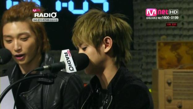 Mnet Radio - 20100318 - 2AM.avi_002128094