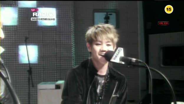 Mnet Radio - 20100318 - 2AM.avi_001497163