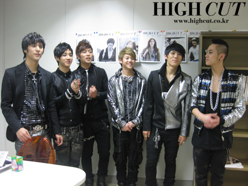 highcutbeast (1)