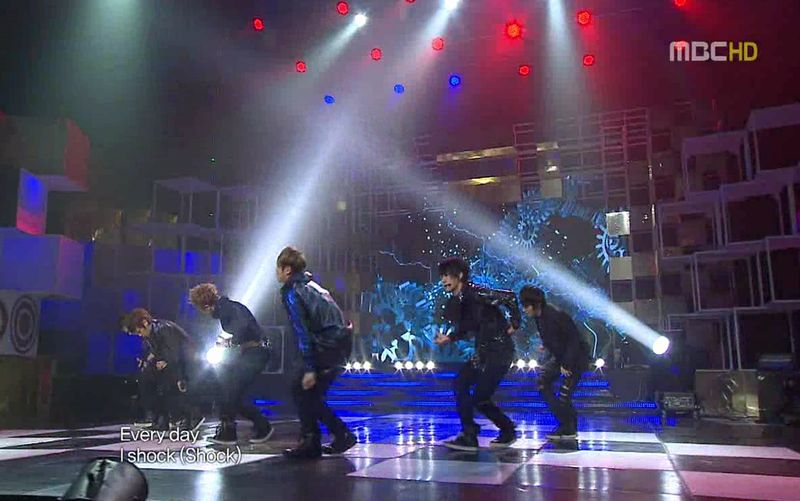BEAST - 20100410 - Shock on MC.avi_000126459