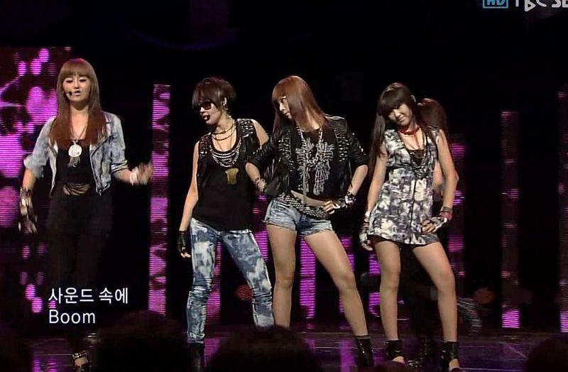 Hyunah Change1 (1)