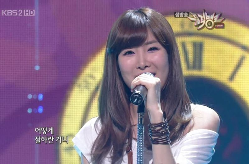 Davichi - 20100514 - Please Stop Time on MB.avi_000057524