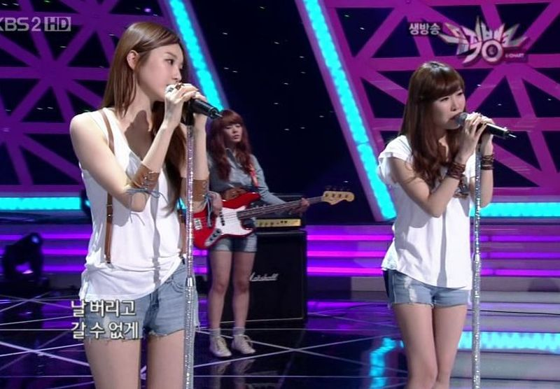 Davichi - 20100514 - Please Stop Time on MB.avi_000101668
