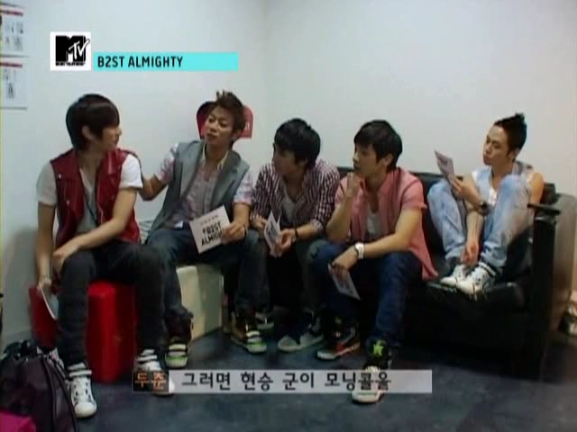 MTVB2ST AlmightE06100515 (3)