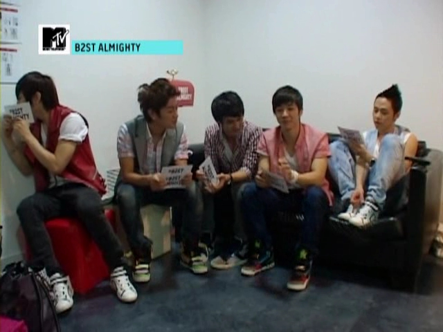 MTVB2ST AlmightE06100515 (8)
