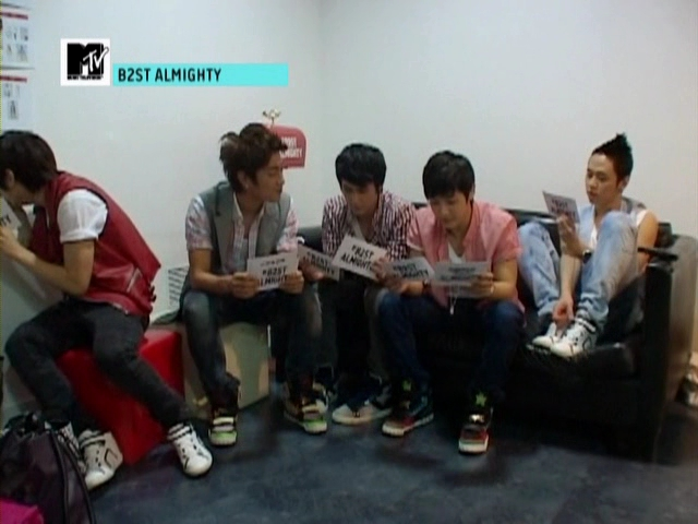 MTVB2ST AlmightE06100515