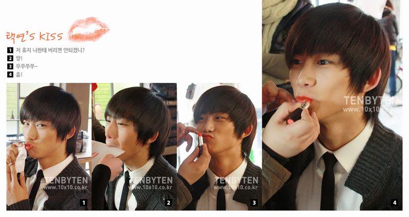 kiss43s.jpg