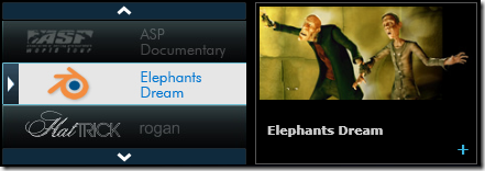 Elephants_Dream