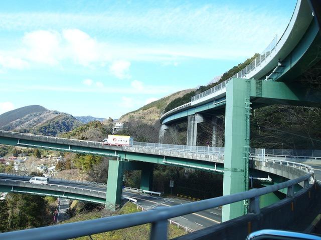 149ループ橋