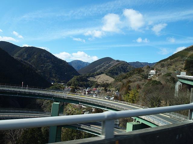 152ループ橋