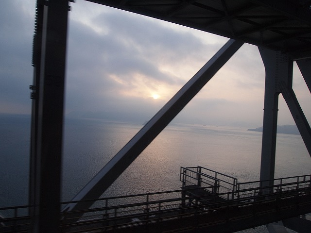 035瀬戸大橋