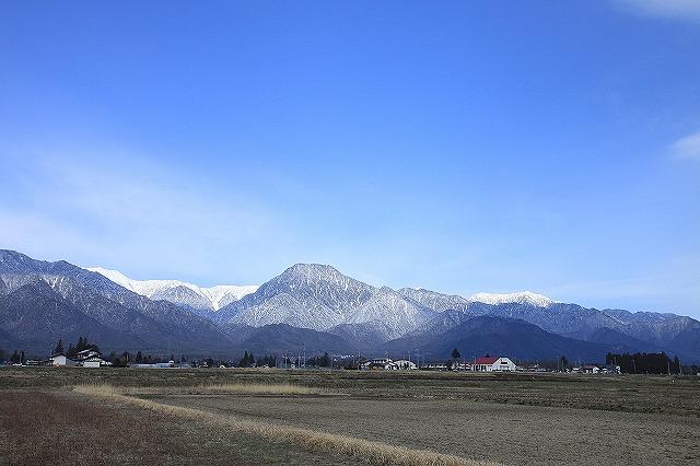 IMG_7990有明山