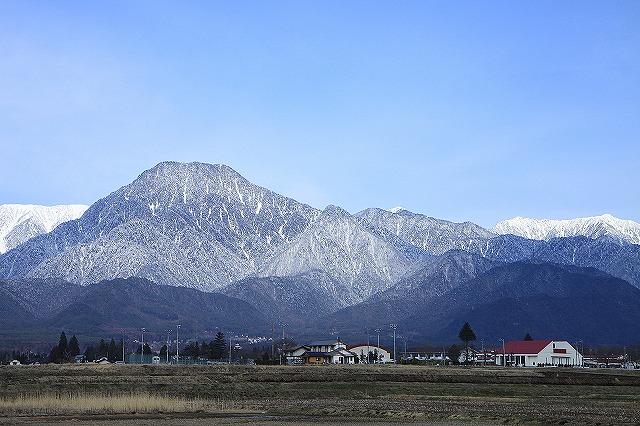 IMG_7994有明山
