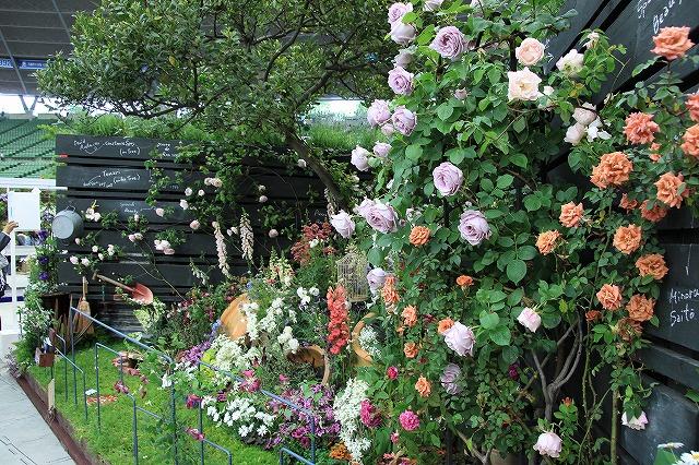 IMG_4052国際バラとガーデニングショー