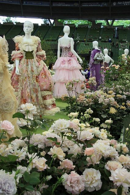 IMG_4089国際バラとガーデニングショー
