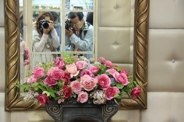 IMG_4146国際バラとガーデニングショー