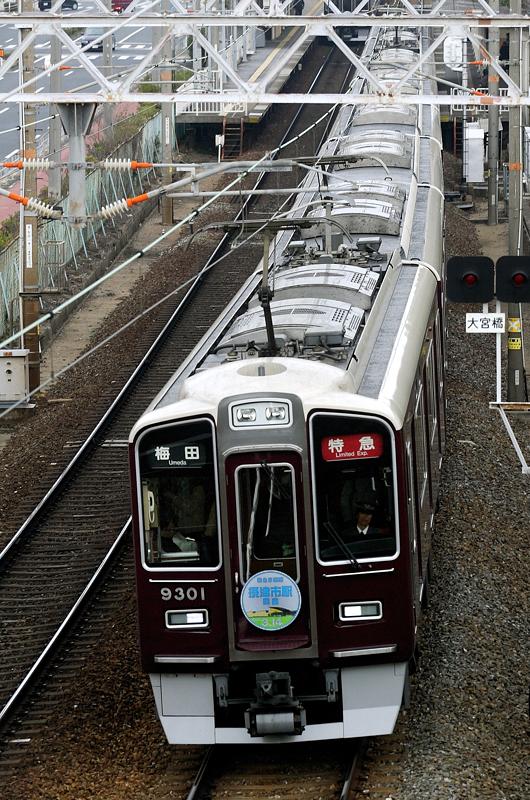 9301-f1-nx-5.jpg