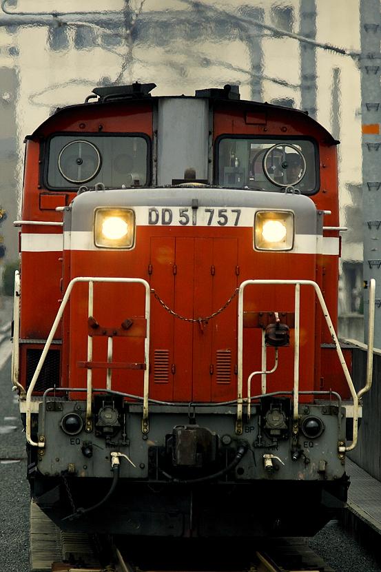 dd51-757-nx.jpg