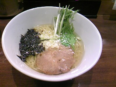 fujiyume01