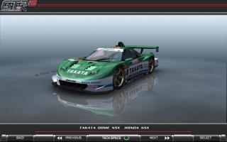 GTR2 2009-01-12 09-06-01-15
