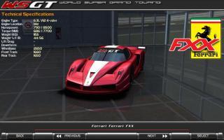 GTR2 2009-01-12 10-07-25-51