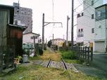 大和駅京樽天むす013