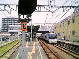 あさかベーカリー001