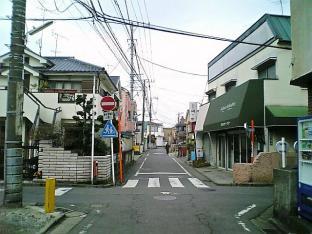 あさかベーカリー 002