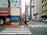 横浜中華街隆泰商行XO醤002