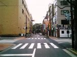 横浜中華街隆泰商行XO醤003
