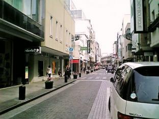 昭和ベーカリー1-001