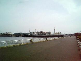 昭和ベーカリー2-003