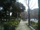 昭和ベーカリー2-015