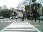 昭和ベーカリー2-016