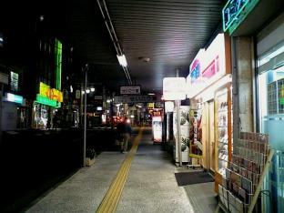 鶴ヶ峰ポニーナポリタン001