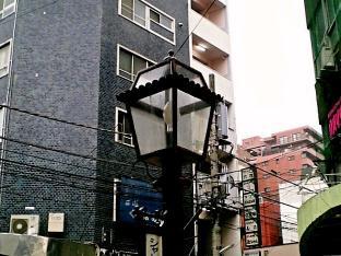 イタリーノ(木)ハンブルジャワーズ006