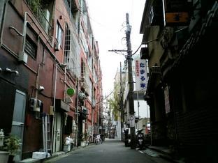 イタリ-ノナポリタン001
